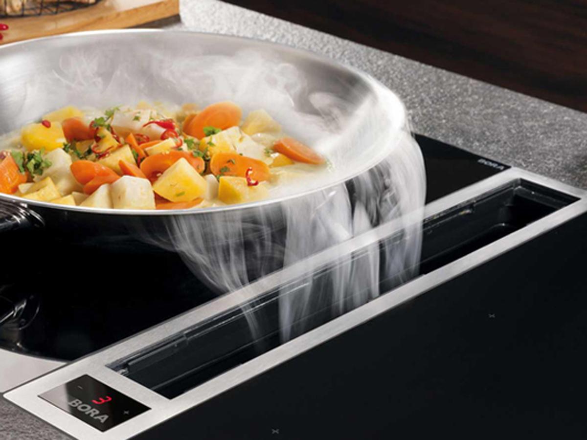 Einde Witte Keuken : De witte kater kleinschalig vergaderen zaalverhuur inclusief