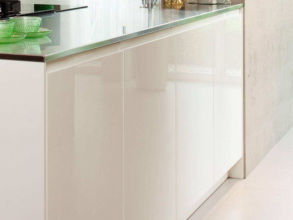 Nieuwste barletti keukens nu al bij mandemakers keukens medium