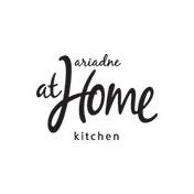 Ariadne at home keukens