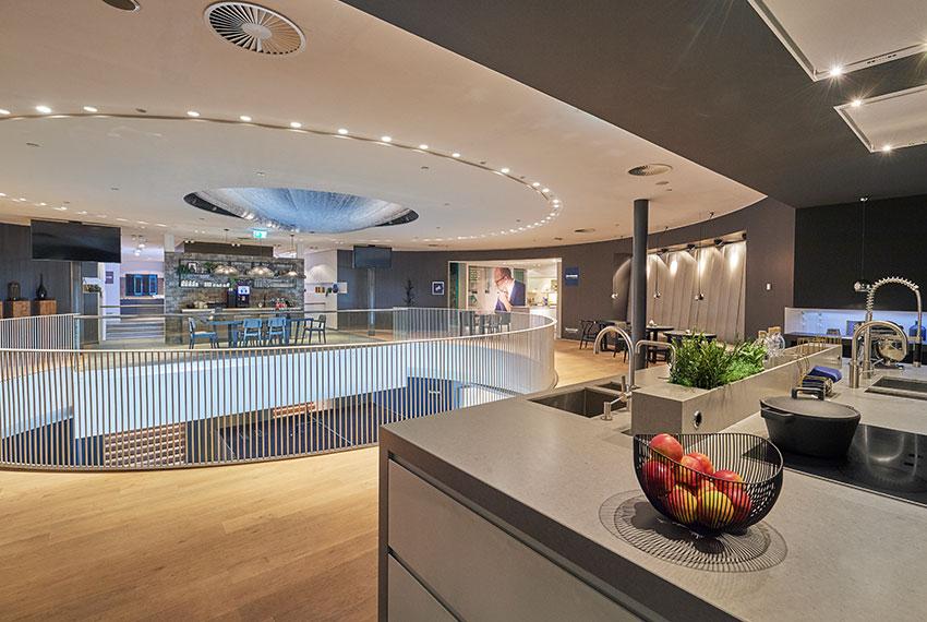 Keuken Kopen Rotterdam : Barendrecht