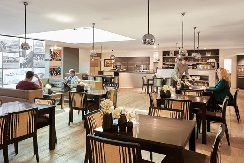 Mandemakers Keukens Kaatsheuvel : Notenho de mooiste keuken winkel babyfoot
