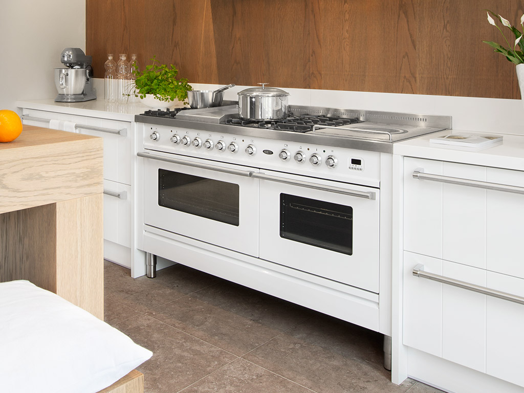 Boretti fornuis keuken keuken boretti fornuis beste idee n voor interieurontwerp - Idee van interieurontwerp ...