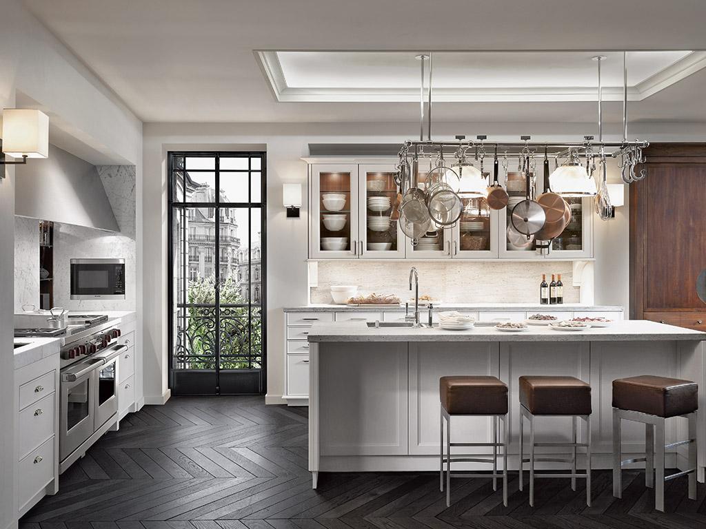 keukendetail. Black Bedroom Furniture Sets. Home Design Ideas
