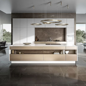 SieMatic Pure S 3003