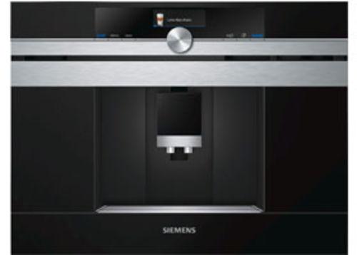 Mandemakers Keukens SieMatic Pure S2