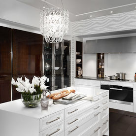SieMatic Beauxarts 5