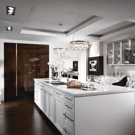 SieMatic Beauxarts 3