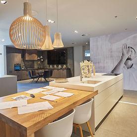 Mandemakers Keukens Groningen