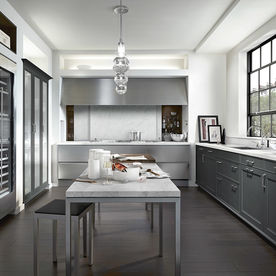 SieMatic Beauxarts 2