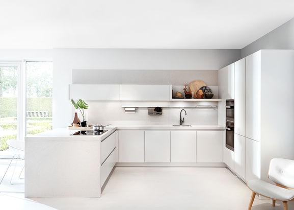 Barletti keuken