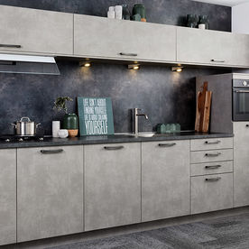 Bekijk Keuken