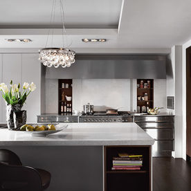 SieMatic Beauxarts 4