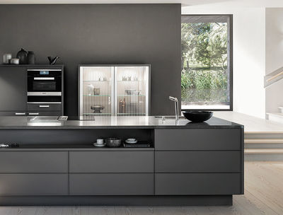SieMatic Pure SE 3003 R