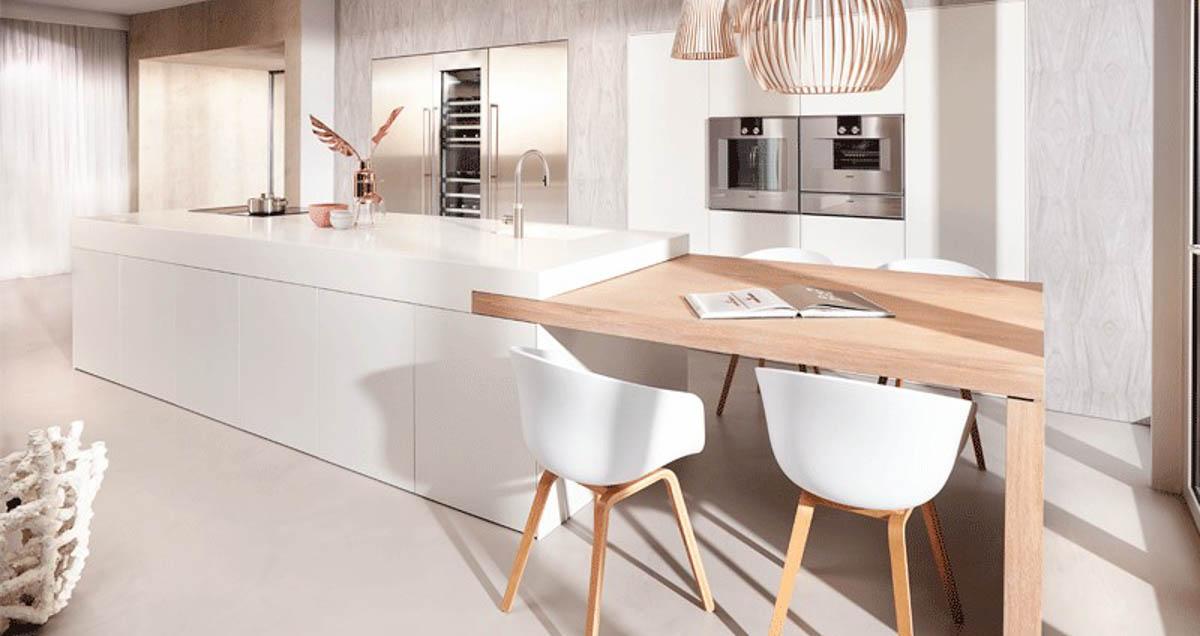 Moderne decoratie mandemakers keukens cheap medium size of modern