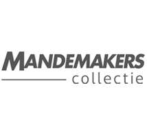 Mandemakers Collectie