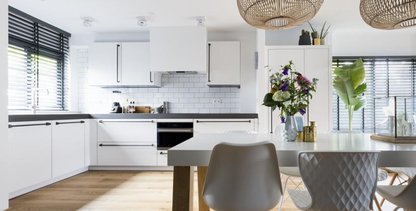 Schagen keuken na verbouwing 1
