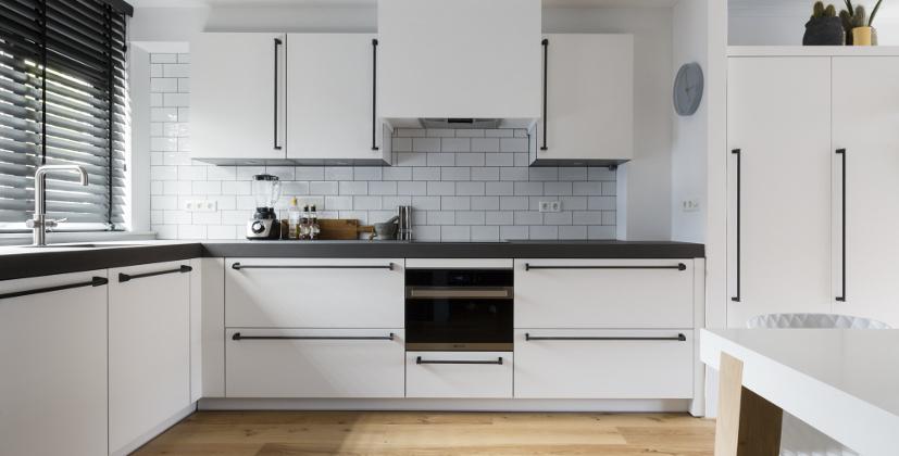 Schagen keuken na verbouwing 2