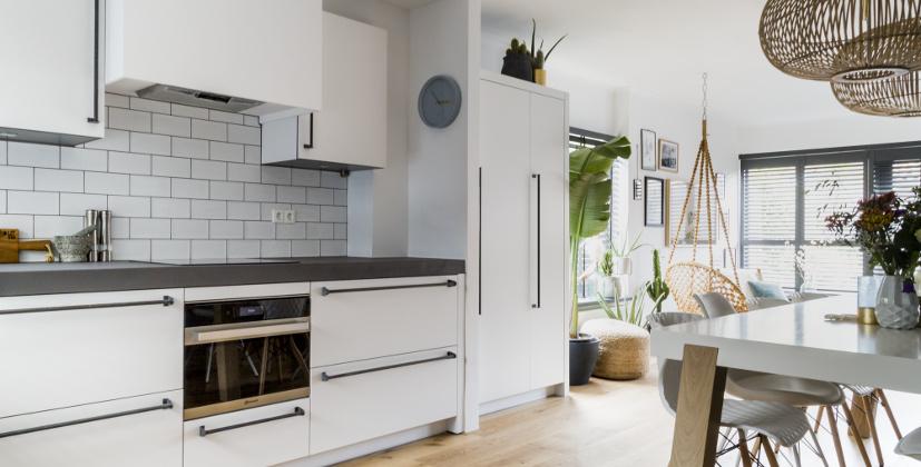 Schagen keuken na verbouwing 4