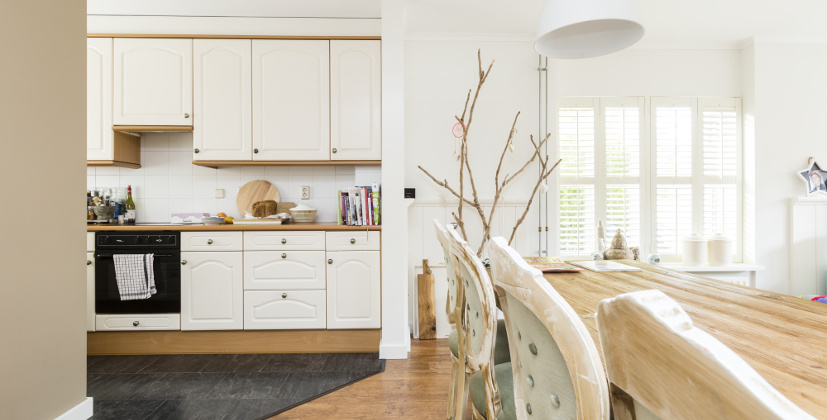 Schagen keuken voor verbouwing 2