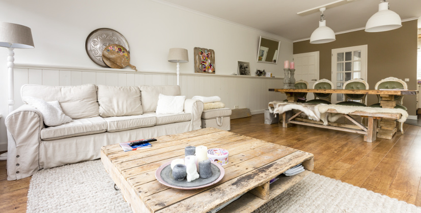 Schagen woonkamer voor verbouwing 2