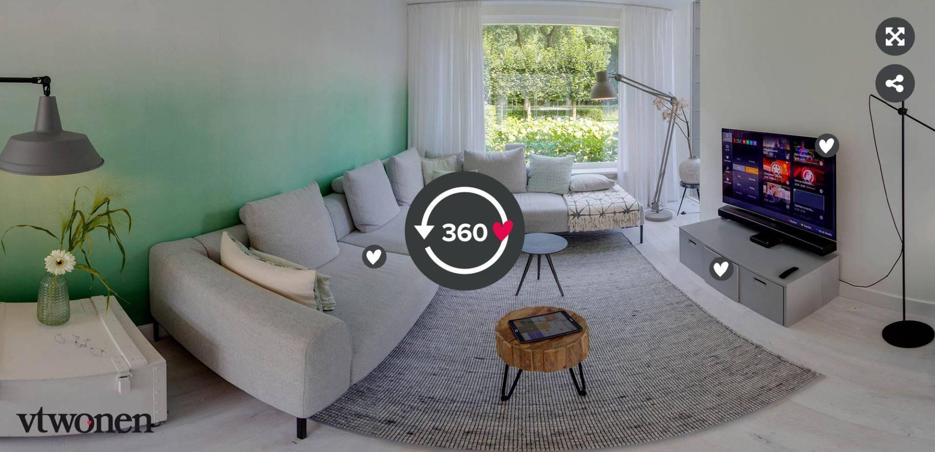 vtwonen 360 tour aflevering 3