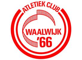 Logo ACW '66